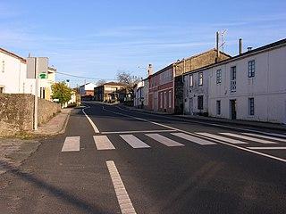 Arzúa Boente Galiza 3.jpg