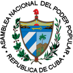 https://upload.wikimedia.org/wikipedia/commons/thumb/a/ad/Asambleanacional.png/150px-Asambleanacional.png