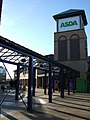 Asda, Peterborough - geograph.org.uk - 633194.jpg