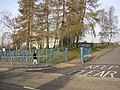 Ash Grange Primary School - geograph.org.uk - 111525.jpg
