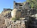 Ashtarak Karmravor church (77).jpg