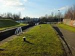 Ashton Canal Lock 4 5193.JPG