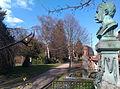 Assistens Kirkegård.jpg