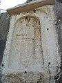 Assyrian King Stele - panoramio - Sami Bado (1).jpg
