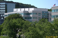 Astm hq west conshohocken 017.png