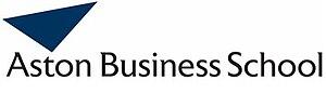 Aston Business School - Aston Business School