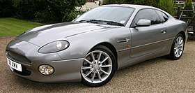 Aston Martin DB7 V12 Vantage - Flickr - The Car Spy (2).jpg