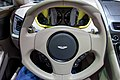 Aston Martin Vanquish Volante MY2015 By Q (16831333719).jpg