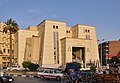 Aswan Courthouse R01.jpg