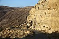 At-Tafilah, Jordan - panoramio (9).jpg