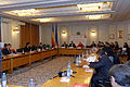 Atelierele Viitorului - Editia a III-a, Palatul Parlamentului (10775526623).jpg