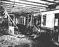 Atentado terrorista 15ABR1953-Plaza de Mayo-LN16ABR53.jpg