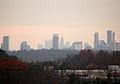 Atlanta skyline from Dunwoody, GA (4231674497).jpg