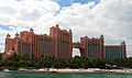 Atlantis Paradise Island Hotel edit.jpg