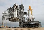 Atlantis Ready to Fly.jpg