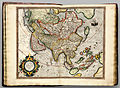 Atlas Cosmographicae (Mercator) 039.jpg