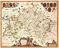 Atlas Van der Hagen-KW1049B11 018-BUCKINGAMIAE COMITATVS cum BEDFORDDIENSI; vulgo BUCKINGAMSHIRE and BEDFORDSHIRE.jpeg