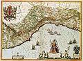 Atlas Van der Hagen-KW1049B12 061-LIGVRIA, Stato della Republica di GENOVA.jpeg