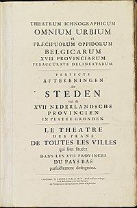 Atlas de Wit 1698-003r-KB PPN 145205088.jpg