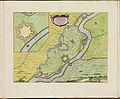 Atlas de Wit 1698-pl111-Stevenswaard-KB PPN 145205088.jpg