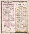 Atlas of Steuben Co., Indiana - to which are added various general maps, history, statistics, illustrations, etc. etc. etc. LOC 2007626885-22.tif