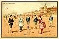 Au Bon Marché (14575222066).jpg