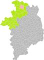 Aubigny-sur-Nère (Cher) dans son Arrondissement.png