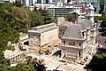 Auckland Art Gallery Extension Works.jpg