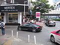 Audi R8 (5983102196).jpg