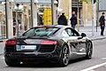 Audi R8 - Flickr - Alexandre Prévot (32).jpg
