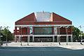 Auditorio Nacional de Música (Madrid) 04.jpg