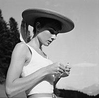Audrey Hepburn auf dem Bürgenstock (07).jpg