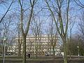 August Krogh Institute 2.jpg