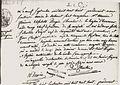 Auguste Dupin (1808) décès.jpg