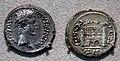 Augusto, denario di augusta emerita (merida), 25-23 ac ca.JPG