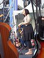 Aurelie Cabrel - Montreal 2012-06-13 - 30.JPG