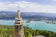 Die 10 besten Hotels in Velden am Wrthersee - autogenitrening.com