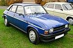 Austin Allegro 1.5HL MKIII 1982.jpg
