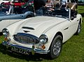 Austin Healey 3000 Mk 3 (1965) - 7791318696.jpg