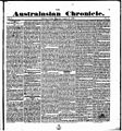 Australasian Chronicle 2 August 1839.jpg