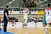 Australia vs Germany 66-88 - 2018097161826 2018-04-07 Basketball Albert Schweitzer Turnier Australia - Germany - Sven - 1D X MK II - 0050 - AK8I3757.jpg