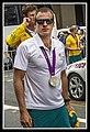 Australian Olympic Team Member-21 (7856082868).jpg