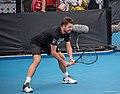 Australian Open 2020 (49836754853).jpg