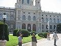 Austria august2010 0010.jpg