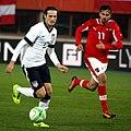 Austria vs. USA 2013-11-19 (101).jpg
