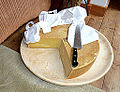 Austrian mountain cheese.JPG