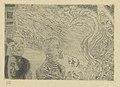 Auto-da-fé, print by James Ensor, 1893, Prints Department, Royal Library of Belgium, F. 31406.jpg