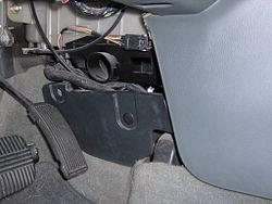 Car Ecu Repair Cost