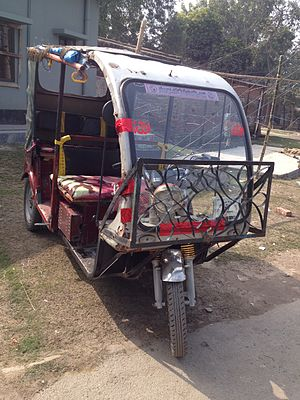 All hookup sites available around chandpur barta bus