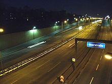 Autobahn A103 Berlin Saarstrasse.JPG